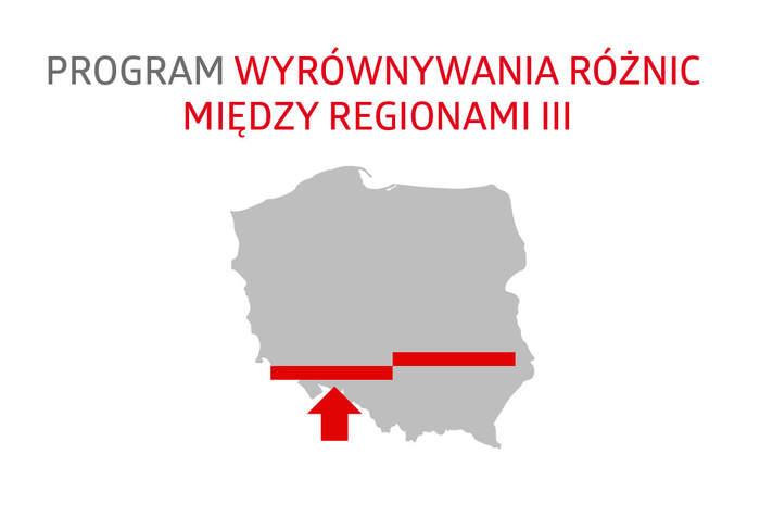 program_wyrownywania_szans