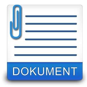zdjęcie dok-logo
