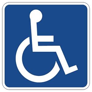 Powiatowy Zespół ds. Orzekania oNiepełnosprawności