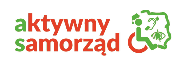 Aktywny_Samorzad